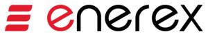 Enerex Logo
